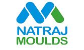 Natraj Moulds