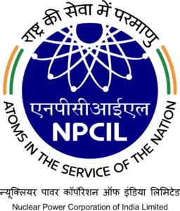 Nuclear Power Corp. India Ltd