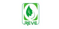RAVE Pharma