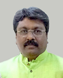 Sandeep Chougule