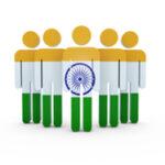 Solarika India Office